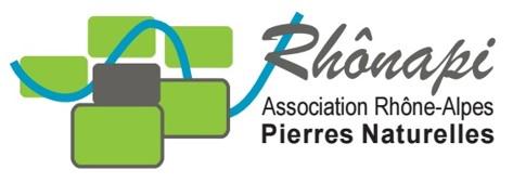 logo rhonapi