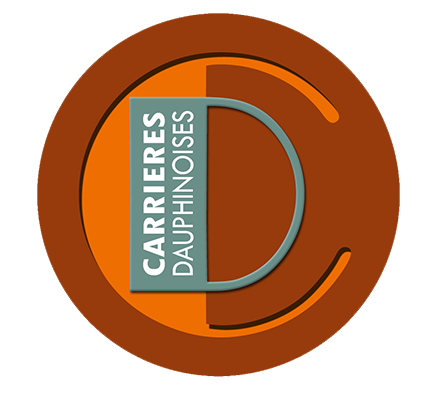 Logo-carriere-dauphinoise-V4