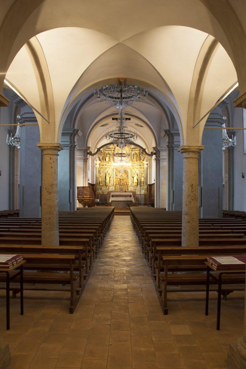 St Gervais eglise-38