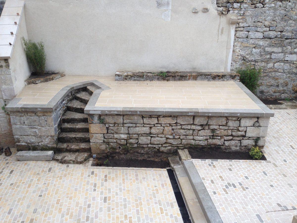 (c) atelier de la pierre (10)