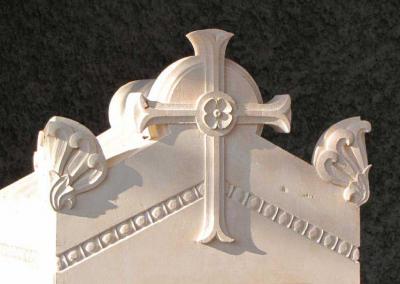 cimetière croix rousse