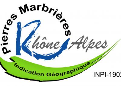 logo IG PMRA INPI-1902