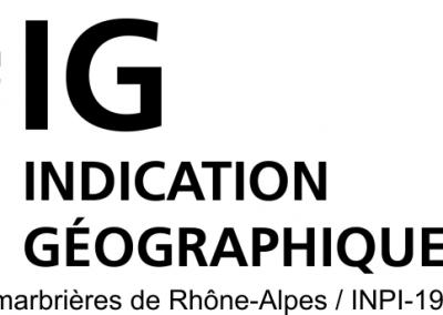 logo IG PMRA INPI-1902 INPI